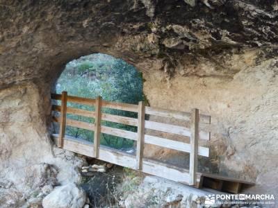 Parque Natural El Montgó y La Catedral del Senderismo;senderismo pirineo aragones senderismo ronda